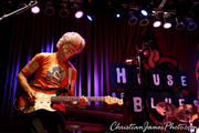 2007-06-06 - Little Feat